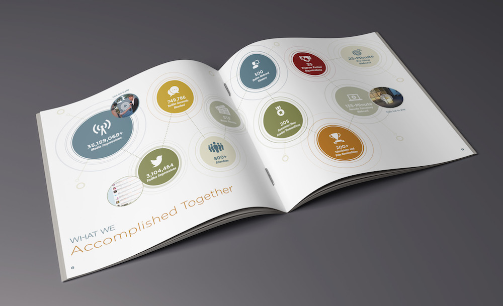 Square Brochure 3