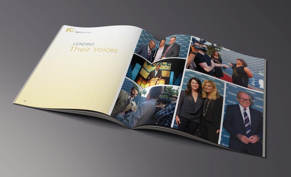 Square Brochure 4