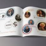 Square Brochure 5