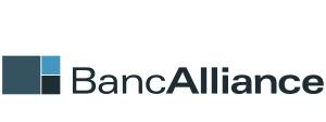 8p logos 0001 BancAlliance logo