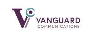 8p logos 0003 logo vanguard new