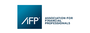 8p logos 0007 afp logo