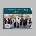 StarBrite Dental Brochure 1
